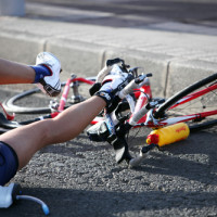 California Bike Accidents