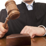 Personal Injury Verdict