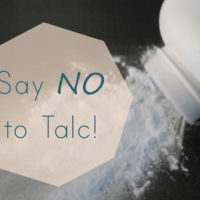 talc-products