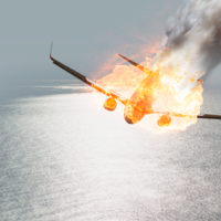 Plane in flames.jpg.crdownload
