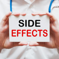 side-effects-sign