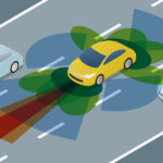 Lane-Departure Warning System